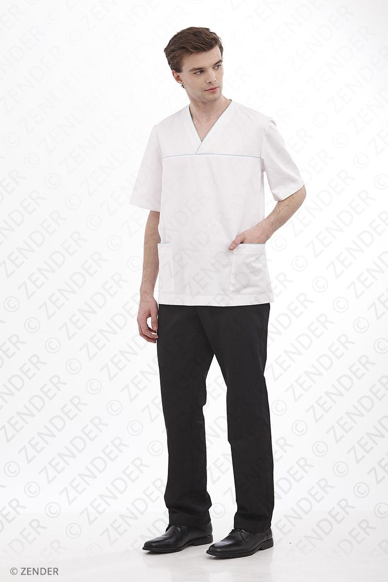Bluza spa, spodnie