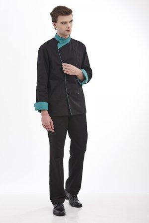 Bluza kucharska 2, spodnie