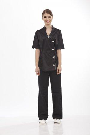Koszula, Spodnie spa 2