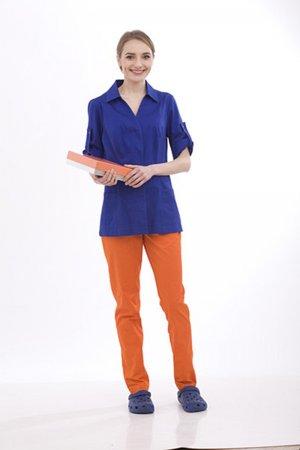 Bluza, spodnie spa 3