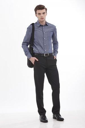 Koszula 6, spodnie garniturowe