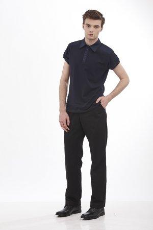 Koszulka polo 1, spodnie