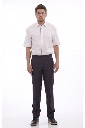 Spodnie 9, koszula 10