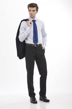 Spodnie garniturowe 1