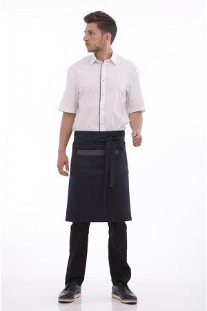 Zapaska 5, koszula 10, spodnie 8