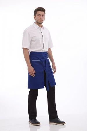 Zapaska 6, koszula 10, spodnie 8